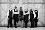Athens, GA Dance Band | The Plan B Band