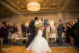 Wedding venues in groton ct the knot hilton mystic junglespirit Gallery