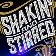 Columbus, OH Top 40 Band | SHAKIN' and STIRRED Band