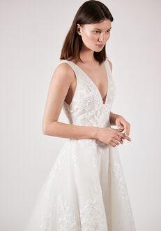 Rivini by Rita Vinieris Echo Ball Gown Wedding Dress