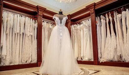Panache Bridal Beverly Hills Bridal Salons Beverly Hills Ca