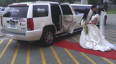 Satisfaction Limousine Service