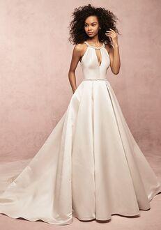 Rebecca Ingram Collette-9RC071MC Wedding Dress