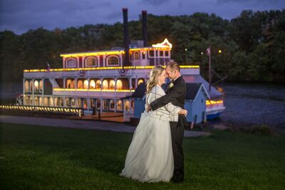 Michigan Wedding Venues.Reception Venues In Michigan The Knot