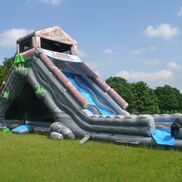 Loomis, CA Jump House | Inflate The Fun, INC