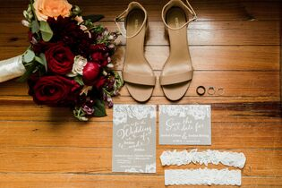 Le Fleur Atelier by i do events