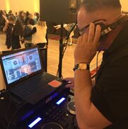 Massapequa, NY Mobile DJ | Crystal Blue DJ