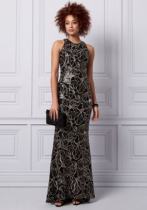 479b9817b1ad Mother Of The Groom Dresses For Summer Outdoor Wedding Nz - Photo ...