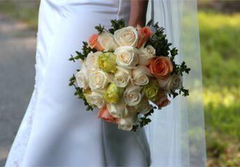 Floranza Designs