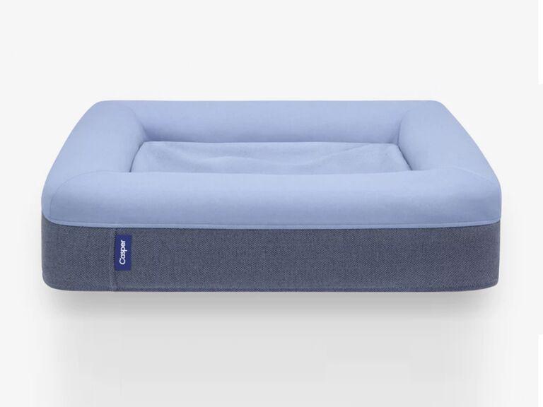 best practical wedding registry ideas casper pet bed