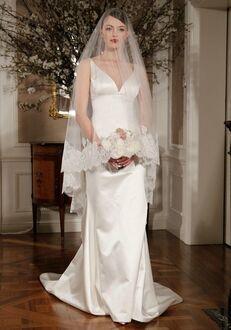 Legends Romona Keveza L243 Mermaid Wedding Dress