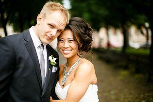Grand Avenue Wedding Officiants & Marriage Enrichment