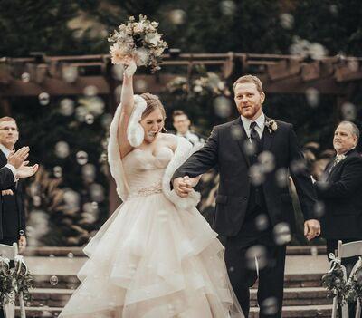 Unique by Design Weddings & Events