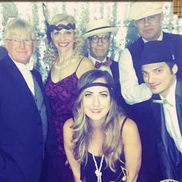Orlando, FL Swing Band | Vivacity