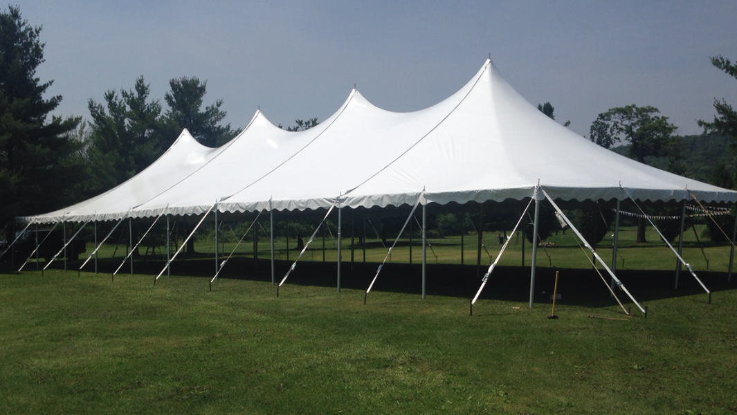 Baltimore Tent Company Party Tent Rentals Baltimore Md