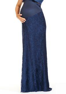 Bari Jay Bridesmaids 1843-M Bridesmaid Dress