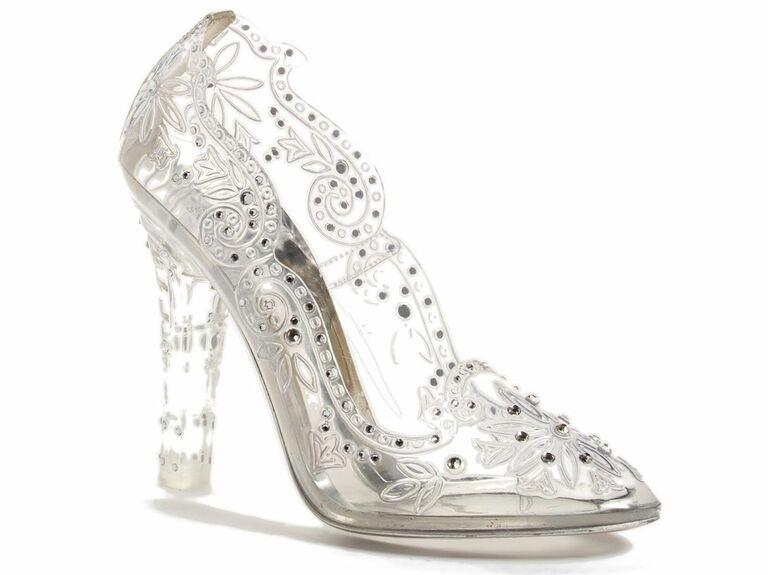 Dolce Gabbana Shoe