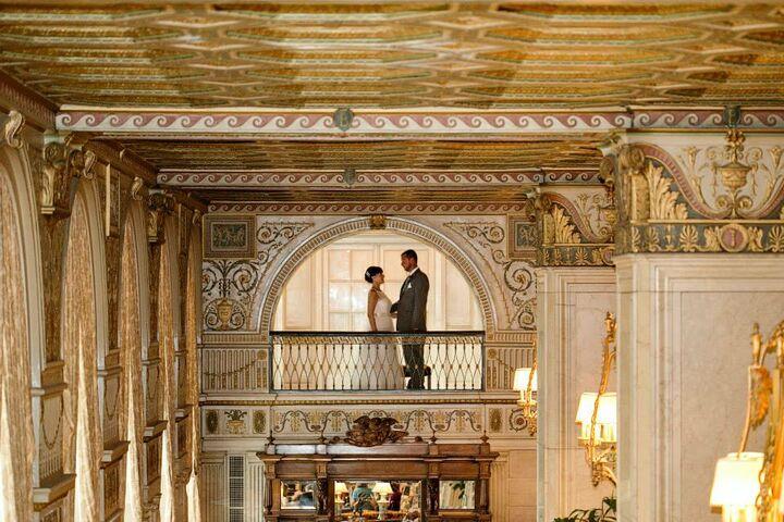 Ashby Wedding Event Planning Elizabethtown Ky
