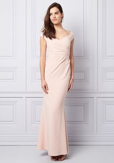 8df38ca567c LE CHÂTEAU Wedding Boutique Mother of the Bride Dresses ROSELYN 360327 653 Pink  Mother Of The Bride Dress
