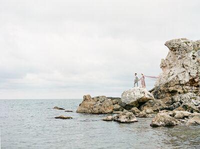 Radostina Boseva Photography