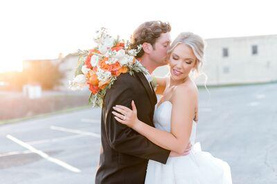 Lauren Coffey Photography, LLC