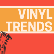 Indianapolis, IN Dance Band | Vinyl Trends