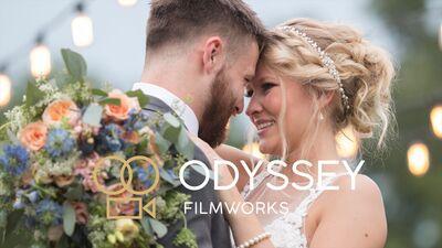 Odyssey Filmworks