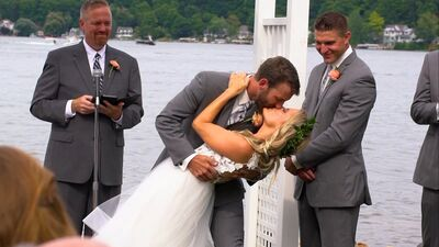 Innovative Wedding Films