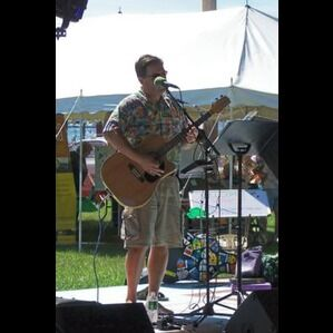 Shelton, CT Acoustic Guitarist | Bobby Morrill