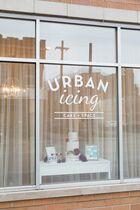 Urban Icing