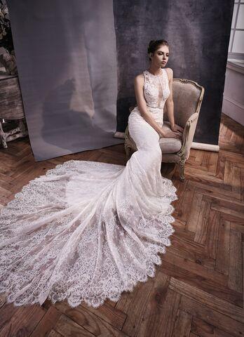 Bridal Boutique Of Baton Rouge Bridal Salons Baton