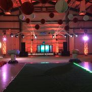Kansas City, MO DJ | CB Productions KC