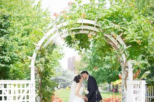 Wedding Reception Venues In Bronx Ny The Knot