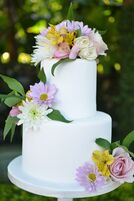 Wedding Cake Bakeries In South Florida Fl The Knot