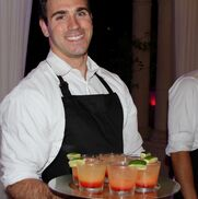 Los Angeles, CA Bartender | Paul Michaels' Mixology and Event Staffing