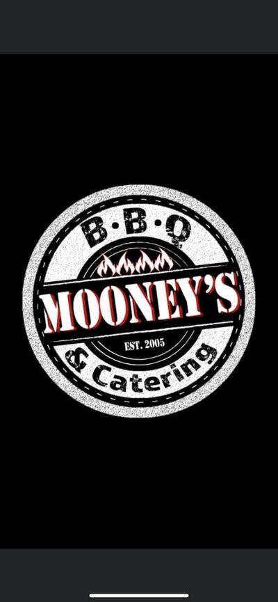 Mooney's BBQ