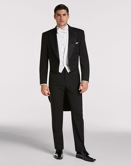 5ab439f891248 Men s Wearhouse Joseph   Feiss Black Full Dress Tailcoat Black Tuxedo