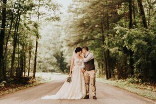 Wedding Ceremony Venues In Williamsburg Va The Knot