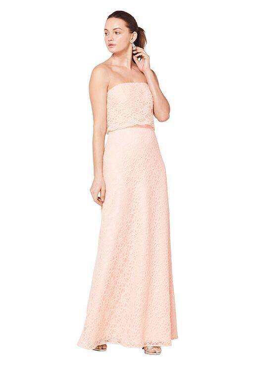 5cdf465800 Bill Levkoff 1612 Bridesmaid Dress - The Knot
