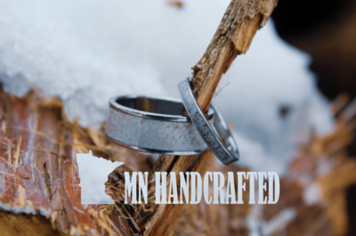 MN Handcrafted