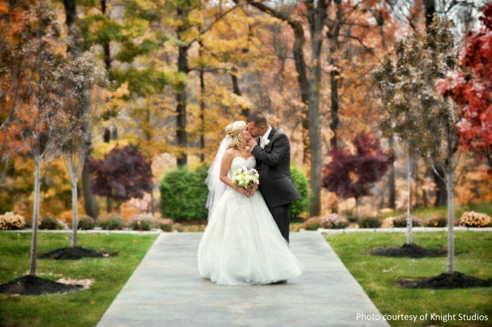 Wedding Venues In Buffalo Ny The Knot