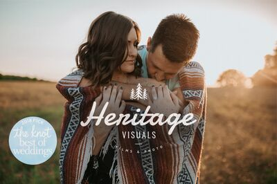 Heritage Visuals