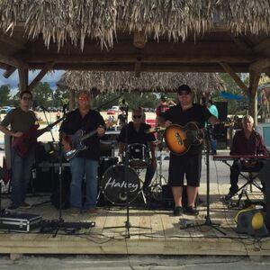 Sarasota, FL Cover Band | Hatley Band