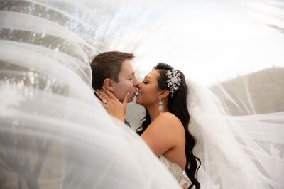 Steven Palm Photography | A Husband & Wife Team