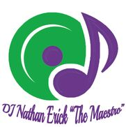 Chandler, AZ DJ | Maestro Music Entertainment Services