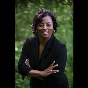 Milwaukee, WI Motivational Speaker | Tina Boyle Whyte