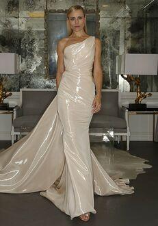 Romona Keveza Collection RK5447 Mermaid Wedding Dress