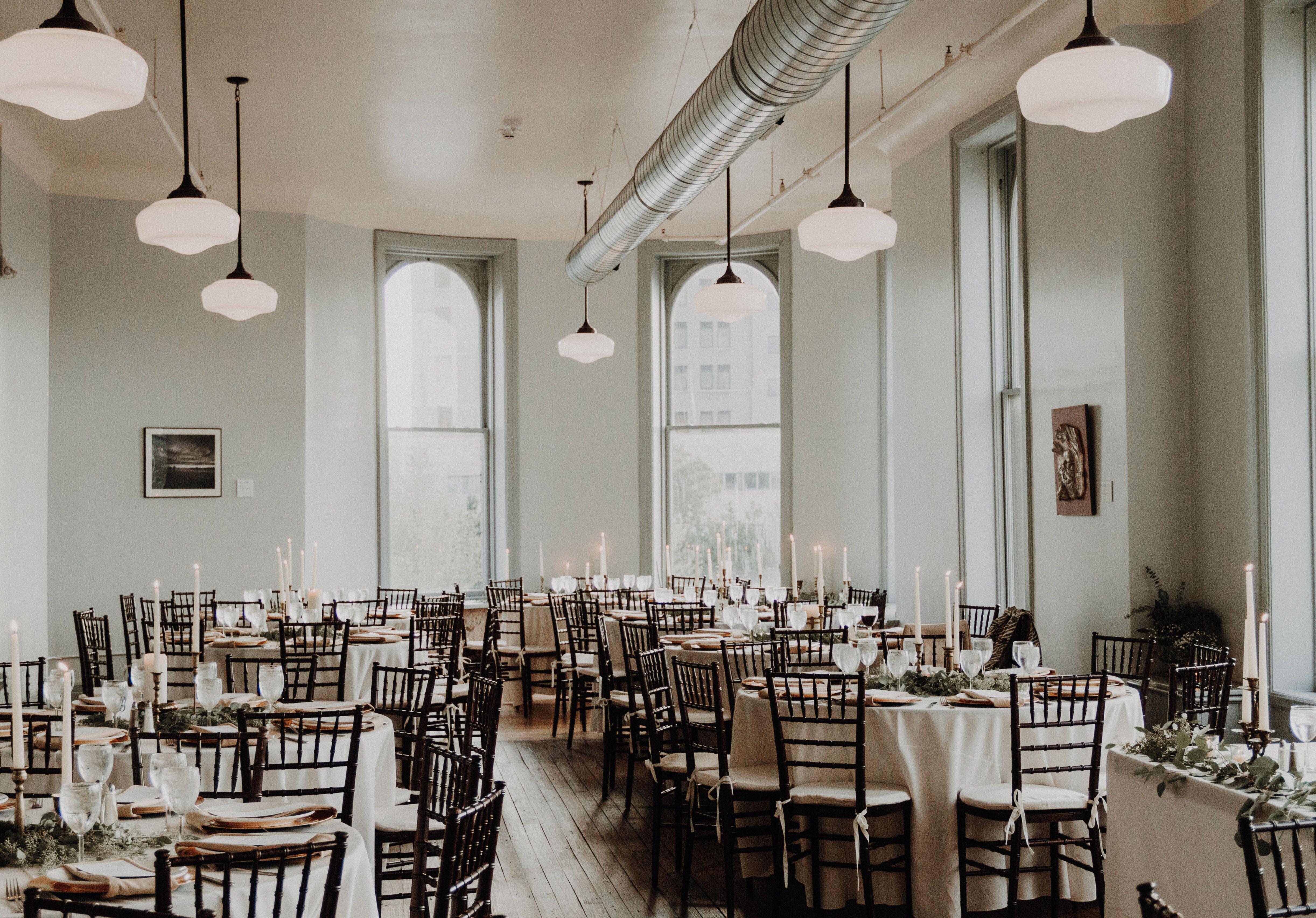 Wedding reception venues in detroit mi the knot castle hall detroit junglespirit Choice Image