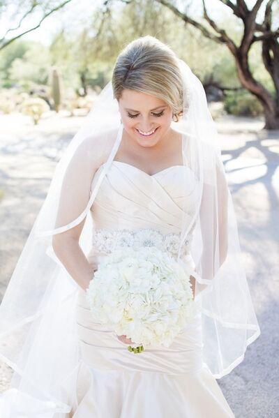 Arizona Bridal Stylists