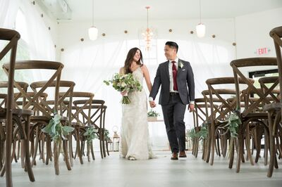 b2a306cb228 Wedding Ceremony Venues in Kansas City